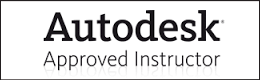 autodesk-approved